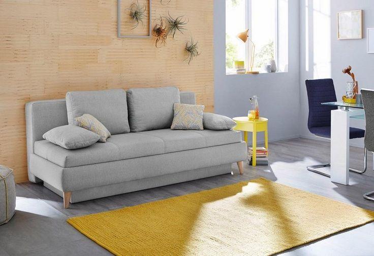 die besten 25 schlafsofa otto ideen auf pinterest couch otto otto ecksofa und schiebet ren. Black Bedroom Furniture Sets. Home Design Ideas