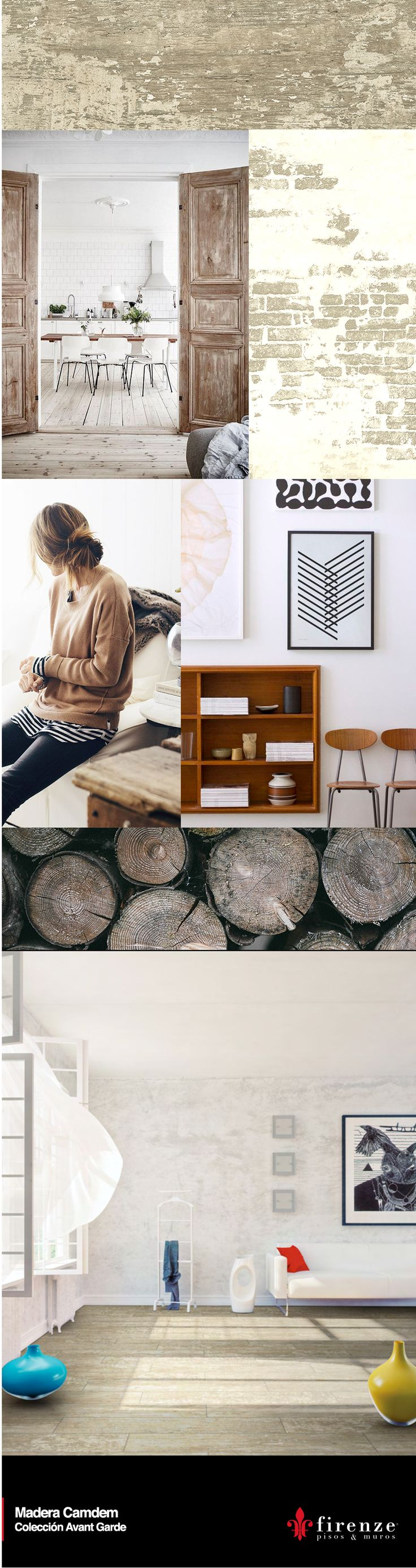 39 best decoration images on pinterest trends spaces and