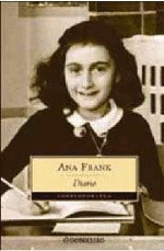 El Diario de Ana Frank / Anne Frank. The Diary of a Young Girl