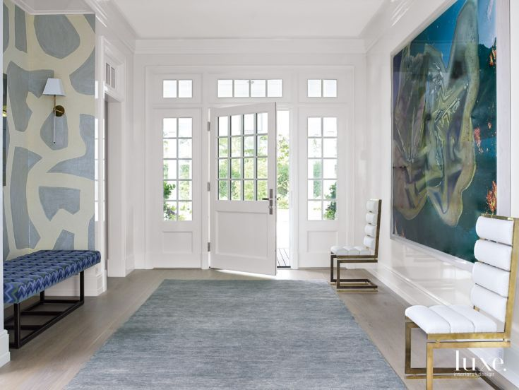 Foyer Entrance Exam : Best rooms foyer images entrance hall entry
