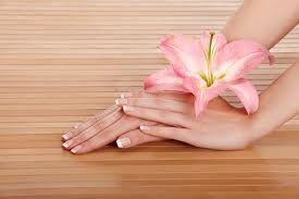 картошка, лечение рук, лечение трещин на руках народными методами, лимон, трещины +на руках лечение, трещины на коже рук лечение