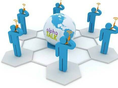 Alphatalk VoIP numbers are the best for your business customers. You know details in alphatalk.com