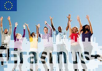 """Avrupa Komisyonu """"Gençlik Alanında Kapasite Geliştirme"""" Faaliyeti Çağrısı"""