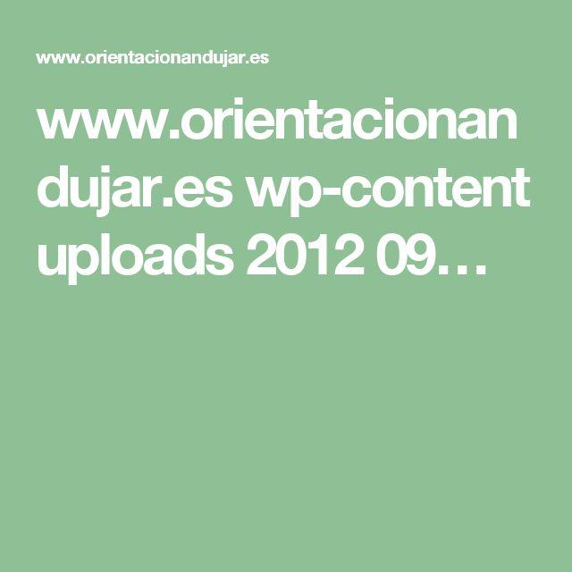www.orientacionandujar.es wp-content uploads 2012 09…