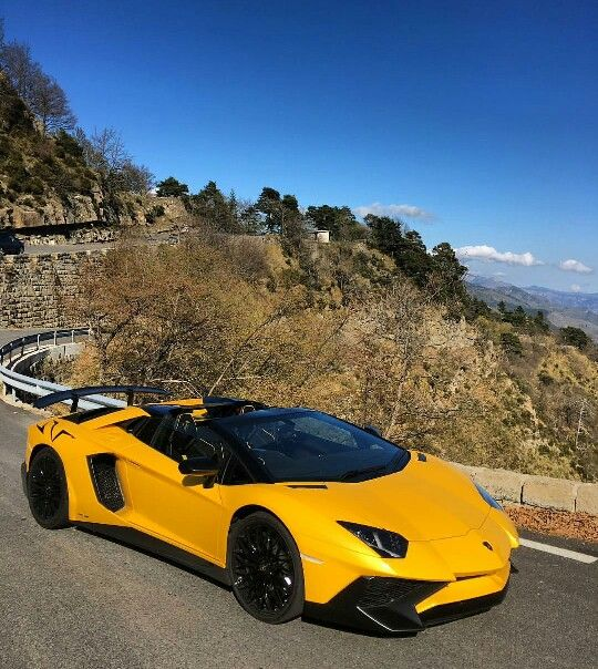 1129 best Lambo images on Pinterest   Cool cars, Lamborghini ... Lamborghini And Ferrari Which One Is More Expensive on