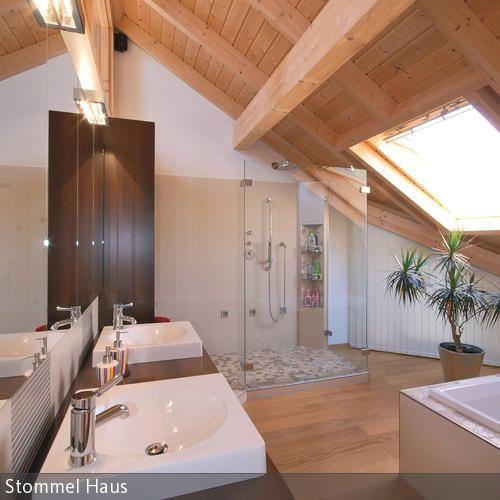 ber ideen zu duschwand glas auf pinterest badezimmer holzboden duschtrennwand und. Black Bedroom Furniture Sets. Home Design Ideas