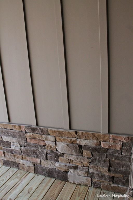 17 best metal siding ideas images on pinterest for Metal board and batten siding