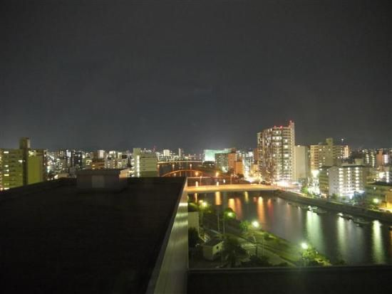 Book JMS Aster Plaza Hiroshima International Youth House, Hiroshima on TripAdvisor: See 59 traveller reviews, 31 photos, and cheap rates for JMS Aster Plaza Hiroshima International Youth House, ranked #11 of 122 hotels in Hiroshima and rated 4.5 of 5 at TripAdvisor.