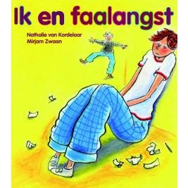 44 best images about Faalangst on Pinterest | Quotes ...