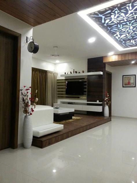 Browse Images Of Modern Living Room Designs Suryam Find The Best - Modern-living-room-design