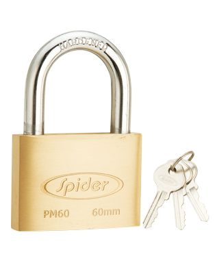 http://www.spiderlocks.in/Solid-Brass-Pad-Locks.aspx