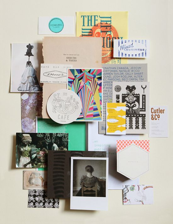 layer: Inspiration Wall, Wall Spaces, Mood Boards, Inspiration Boards, Graphics Design, Collage, Moodboard, Design File, Random Stuff
