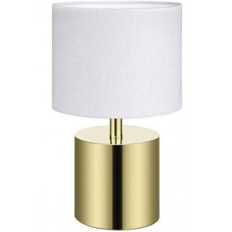 Znalezione obrazy dla zapytania lampa stołowa INES