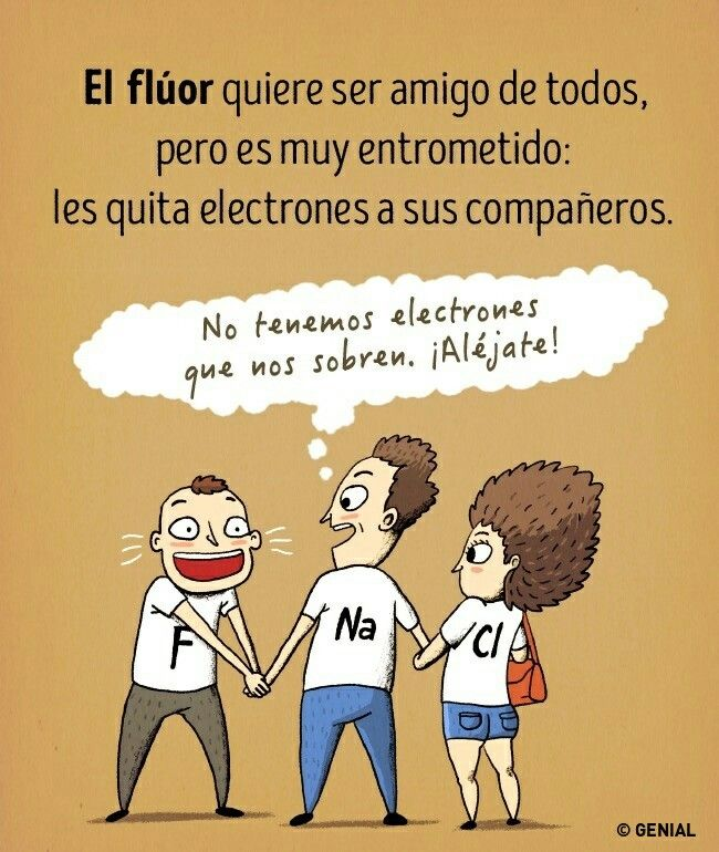 14 best Comics images on Pinterest Periodic table, Chemistry and - copy tabla periodica de los elementos quimicos y sus funciones