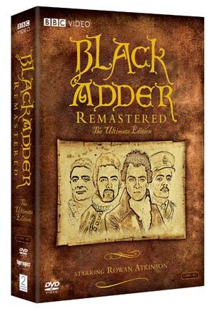 Black Adder Remastered: The Ultimate Edition http://shop.bbc.com/us/comedy/black-adder-remastered-the-ultimate-edition/invt/15372#.VuARdtqAJ40.twitter via @britainsbest
