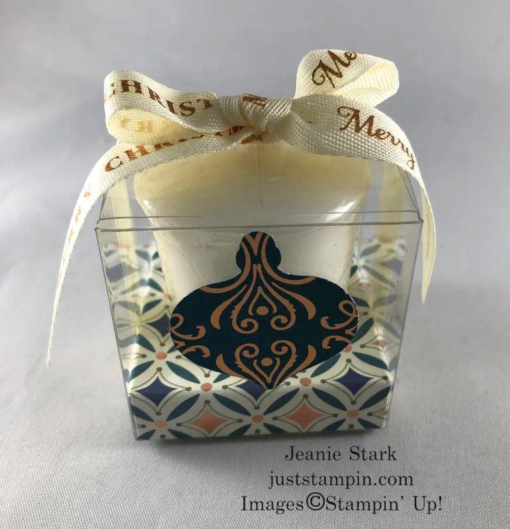 More Yankee Candle Box Ideas, FREE Shipping, and Year-End ...