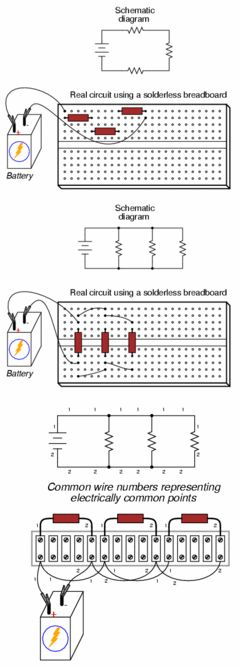Understanding diagram listrik electrical schema electronik wire 91 best electronics theory images on pinterest electrical rh pinterest com electrical motor control diagrams industrial motor control wiring diagram ccuart Images