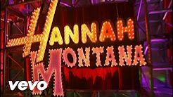 Hannah Montana Opening Season 1 HD. - YouTube