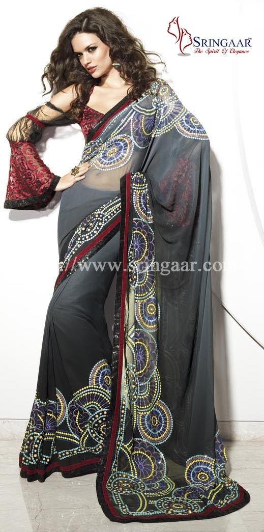 http://www.sringaar.com/buy/buy-lehenga-sarees.aspx - Lehenga Sarees , Buy lehenga sarees , Indian lehenga sarees , Designer lehenga saree , Lehenga saree shopping - SRINGAAR is the Brand Name of lehenga sarees also as well as, Sringaar, the Online Shopping store and chicest collection of latest saree, salwar, lehenga  and we deliver it right at your address all over world.