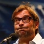 Götze-Wechsel zum FC Bayern: Klopp ist sauer - http://jackpot4me.com/ergebnisselive/gotze-wechsel-zum-fc-bayern-klopp-ist-sauer/ - Dortmunds Trainer Jrgen Klopp ist verrgert, dass der Wechsel von Mario Gtze zum FC Bayern kurz vor dem BVB-Spiel gegen Real Madrid ffentlich wurde. Er hat einen Verdacht, warum es so gekommen ist.