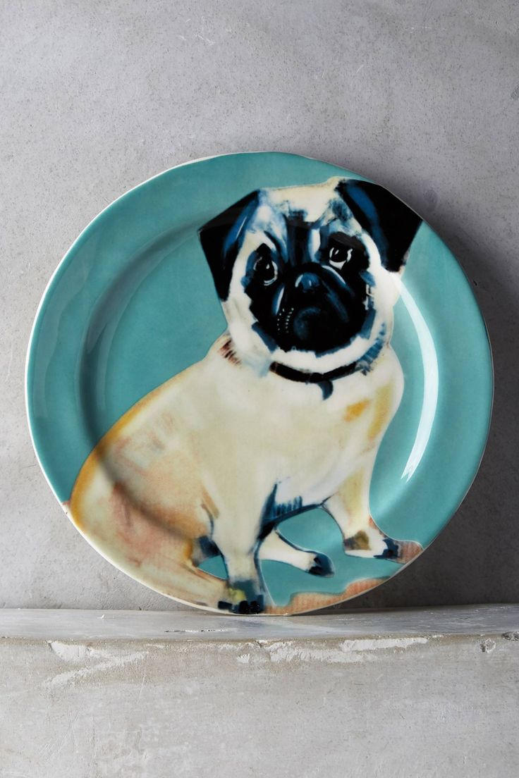 43 best Deco plate images on Pinterest   China painting, Chinese ...
