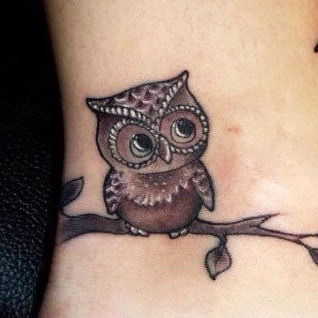 tattoo hibou hibou pinterest tatouages. Black Bedroom Furniture Sets. Home Design Ideas