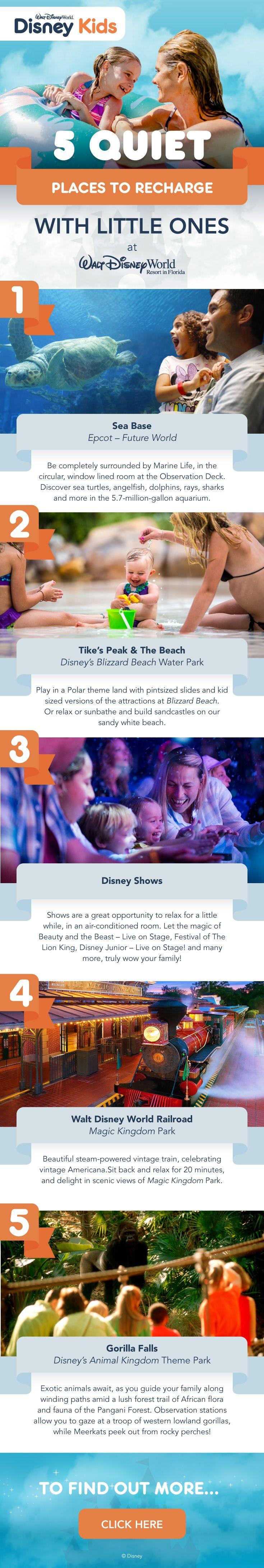36 best UK Planning Tips images on Pinterest Disney travel Disney