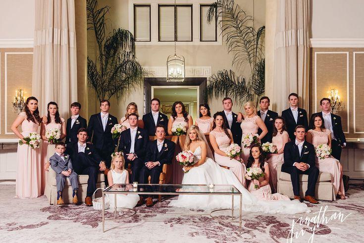 Lakeside Country Club Wedding, Houston Wedding Photographer, Wedding Photographer in Houston, Lakeside Country club wedding photos, photos at Lakeside Count