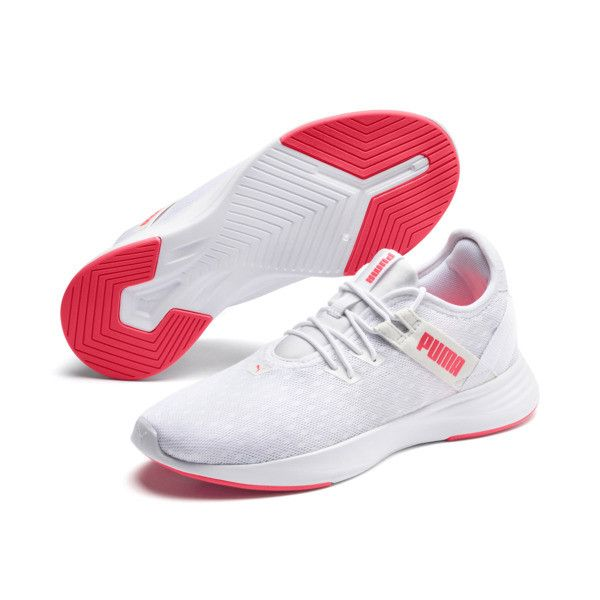 13+ Puma shoes for girls ideas information