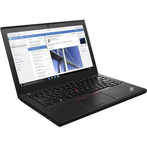 """43% OFF on Lenovo ThinkPad X260 12.5"""" Notebook Computer at https://goo.gl/kQLmEE  Shop from USA to India Courier by using ShopUSA"""