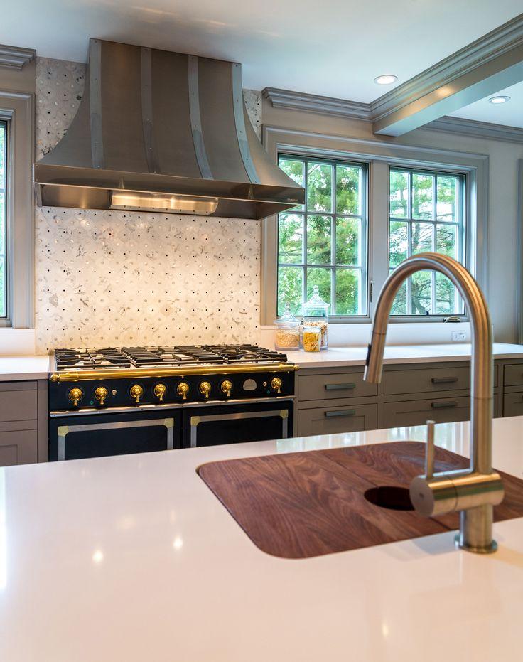 2017 Nkba Design Compeion Medium Kitchen First Place Name Amy Yin Co