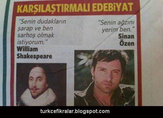 turkcefikralar_blogspot_com_cevap_pala_magnum_edebiyat_karikatur_komik_fikra_background_desktop_image_gallery_wallpaper_hd_logo_1.jpg (520×377)