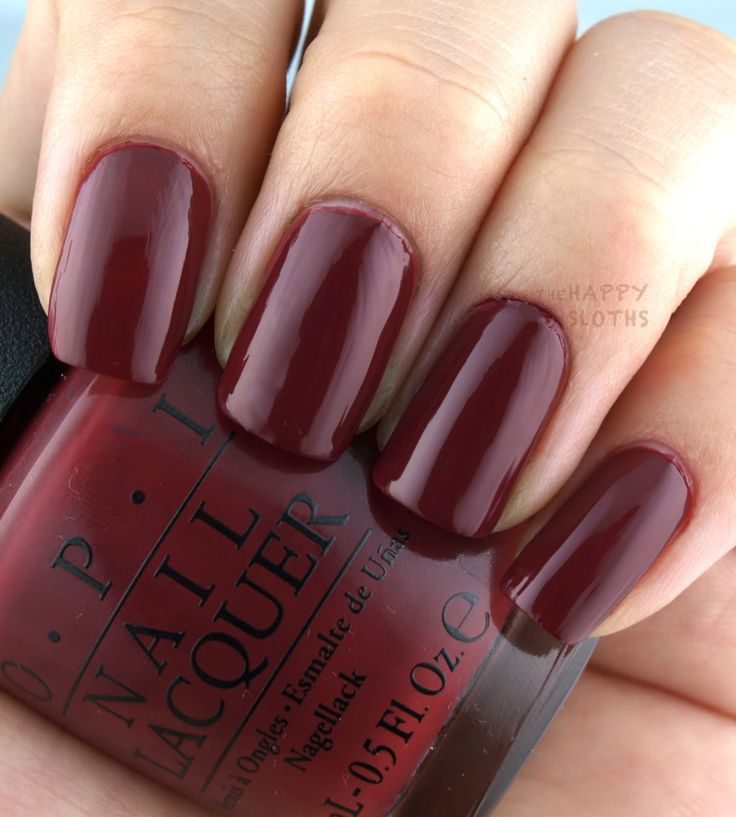The 25+ best Opi shellac ideas on Pinterest | Opi nails ...