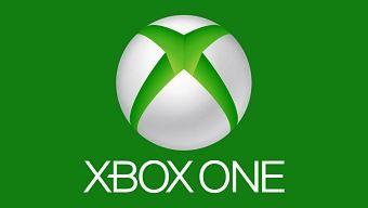 Xbox One permitirá utilizar teclado   Microsoft continúa manteniendo su extraordinario ritmo de mejoras y actualizaciones para Xbox One y en esta ocasión ha anunciado que la videoconsola tendrá en el futuro soporte pleno para teclado. Seguir Leyendo http://www.3djuegos.com/noticias-ver/170313/xbox-one-permitira-utilizar-teclado/ Noticias pelfectos