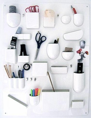 Les 34 meilleures images du tableau organisation sur Pinterest