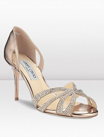 Jimmy Choo Shoes Http Rover Ebay 1