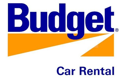 Budget Rent A Car Coupons