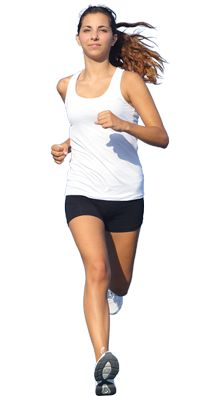 mujer-correr.png (205×396)