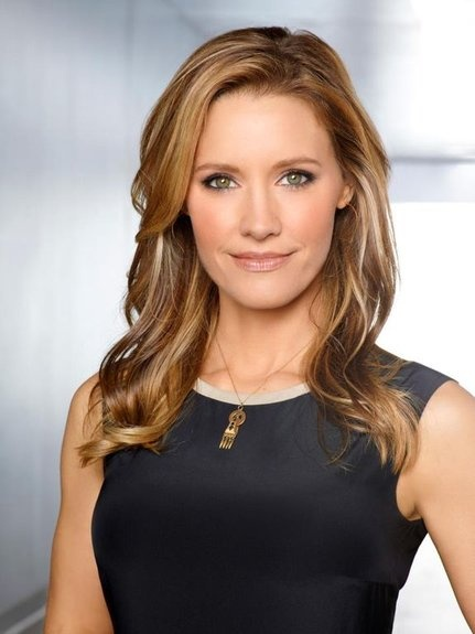December 14- b. KaDee Strickland, American actress