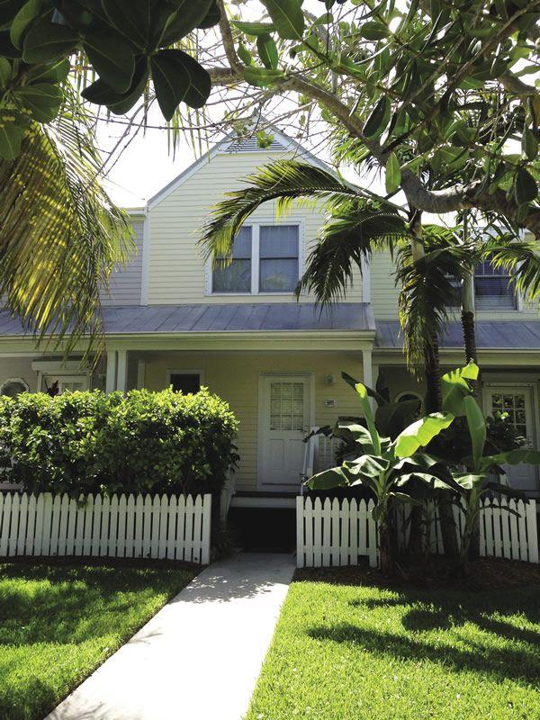 Hawks Cay Resort Florida Keys Places I Ve Been Florida