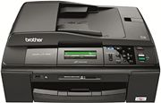 Brother DCP-J715W Driver Download - http://www.scoop.it/t/all-information-by-richafredic/p/4063214169/2016/04/29/brother-dcp-j715w-driver-download