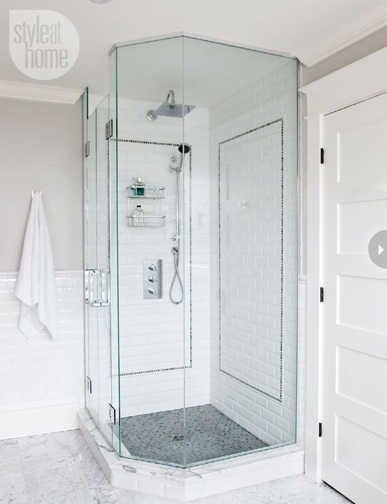 How Much Is It To Remodel A Small Bathroom Cool Design Inspiration