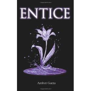 Entice: Prowl Trilogy, Book 2 (Volume 2) (Paperback)  http://234.powertooldragon.com/redirector.php?p=1470179679  1470179679