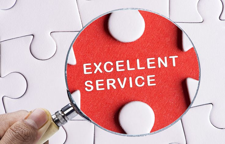 CREST – For sharing of best practices in Operational & Process Excellence, Customer, Experience, Culture & Competencies.