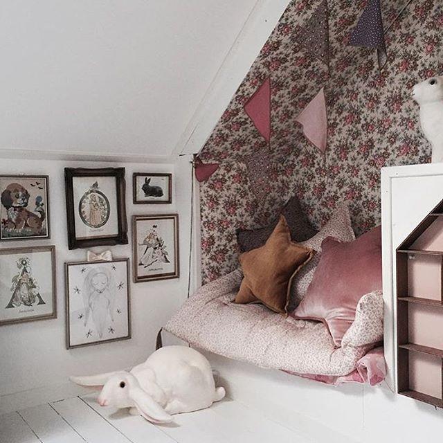 Barnrum barnrum diy : 17 Best images about Barnrum on Pinterest | Bras, Child room and Tack