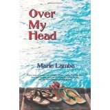 Over My Head (Paperback)By Marie Lamba