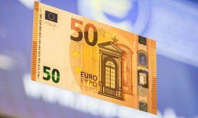 EΛΛΗΝΙΚΗ ΔΡΑΣΗ: Η Εφορία επιστρέφει χρήματα σε χιλιάδες φορολογούμ...