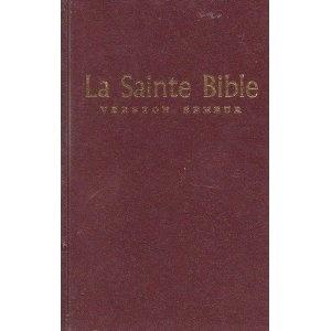 La Bible du Semeur: New Testament  $24.99