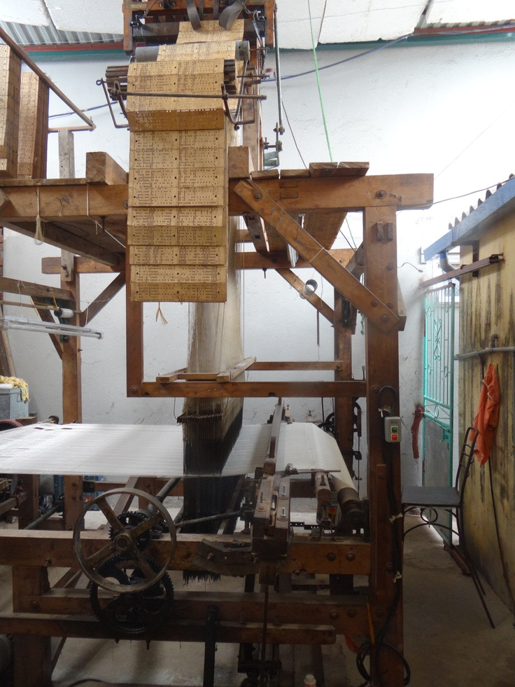 26 best images about jacquard looms  no computer  on