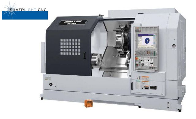 You want to buy cnc machinery then visit athttp://www.silverlightcnc.com/. They have experience to buy and sell used cnc machines, they are also specialize in used Mori Seiki, Haas and many more.